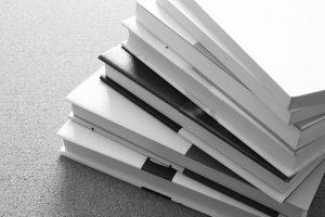 オフセット印刷とオンデマンド印刷