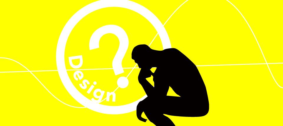 改めて考えるデザインの必要性<br>企業にデザインが必要な理由